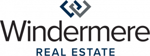 Find a Home with Windermere Real Estate