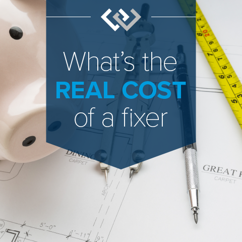real-cost-of-fixer
